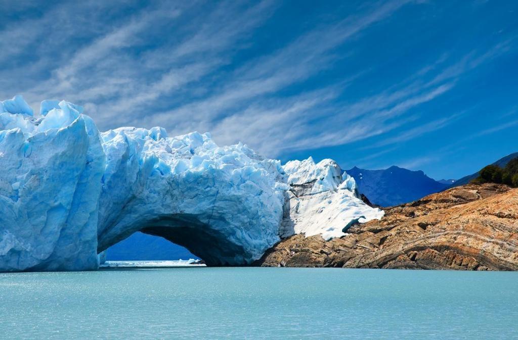 Ինչու՞ են բևեռային շրջագծում այդքան հաճախ  ամուսնության առաջարկներ անում կամ դեպի Անտարկտիդա զբոսաշրջության նրբությունները