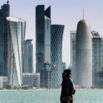 Саудівська Аравія - великі зміни, нафта і ... туризм