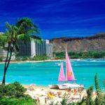 Мауи – планета счастья