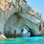 Հունական կղզիները