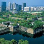 Օսակա. աշխարհի ամենահարմարավետ քաղաքներից մեկը