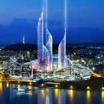 Սեուլ. Հարավային Կորեայի մայրաքաղաք