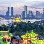 Кремниевая долина Китая – Шеньчжень